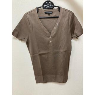 LAUTREAMONT - Tシャツニット