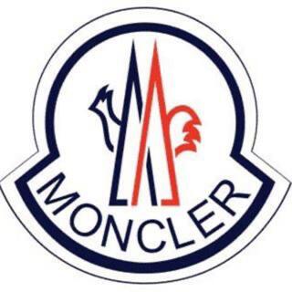 モンクレール(MONCLER)の★MONCLER レディース8G78710 MAGLIA CON CAPP(パーカー)