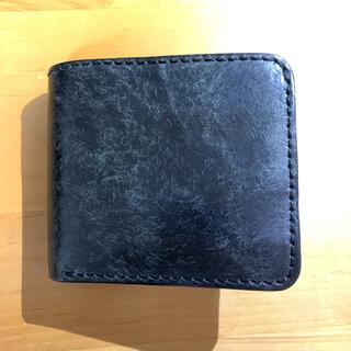 ヘルツ(HERZ)のherz ws-8(折り財布)