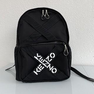 ケンゾー(KENZO)のKENZO リュックサック(リュック/バックパック)