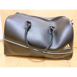 アディダス(adidas)のアディダス ゴルフバッグ(バッグ)
