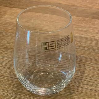 トウヨウササキガラス(東洋佐々木ガラス)のタンブラー(グラス/カップ)