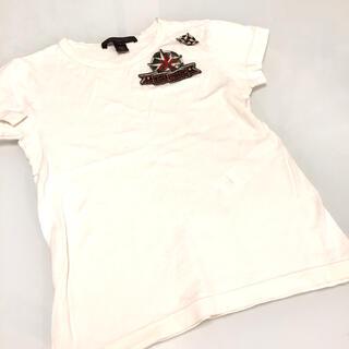 ルイヴィトン(LOUIS VUITTON)のSOLD OUT(Tシャツ/カットソー)