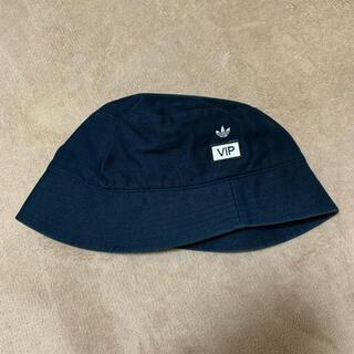 アディダス(adidas)のadidas 帽子 (ハット)