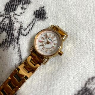 Angel Heart - 【お値下げ】エンジェルハート 腕時計
