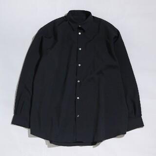 MBローライン・コスパ最強のスタンダードシャツ(シャツ)