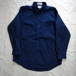 エビス(EVISU)のEVISU ボタンダウンシャツ 8サイズ 送料無料(シャツ)