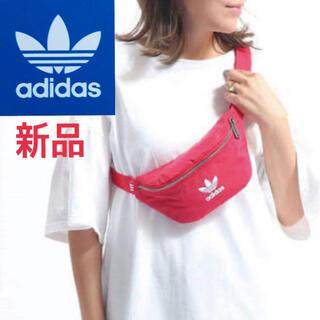 adidas - 新品!adidas originals ボディバッグ