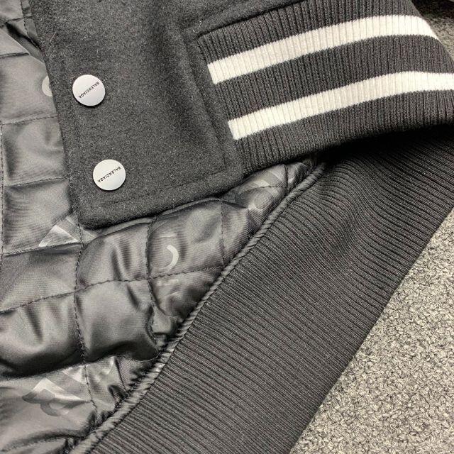 Balenciaga(バレンシアガ)のBALENCIAGA ブルゾン メンズのジャケット/アウター(ブルゾン)の商品写真