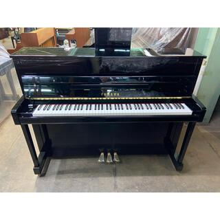 ヤマハ(ヤマハ)のヤマハ中古ピアノb113 2012年製(ピアノ)