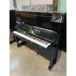 ヤマハ(ヤマハ)のヤマハ中古ピアノYU3 1999年製(ピアノ)