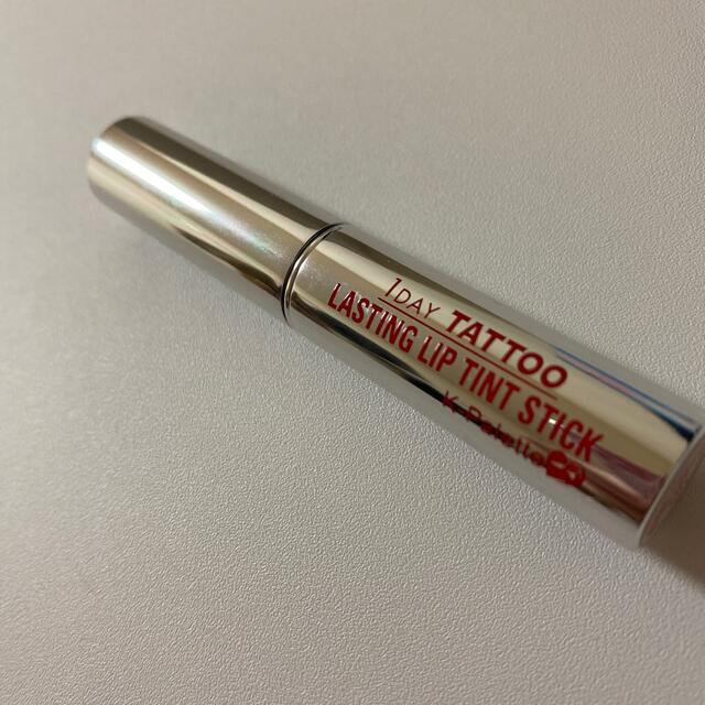 K-Palette(ケーパレット)のK-Palette リップ コスメ/美容のベースメイク/化粧品(口紅)の商品写真