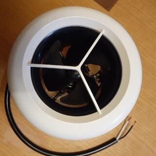 ミツビシ(三菱)の三菱パイプ用ファン V-08PPC7 新品未使用 浴室 トイレ 洗面所用 換気扇(その他)