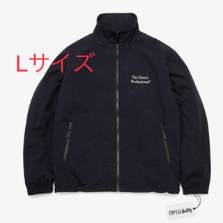 ワンエルディーケーセレクト(1LDK SELECT)のennoy スタイリスト私物 nylon jacket(ナイロンジャケット)