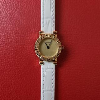 Tiffany & Co. - TIFFANY&CO. ティファニー アトラス 腕時計
