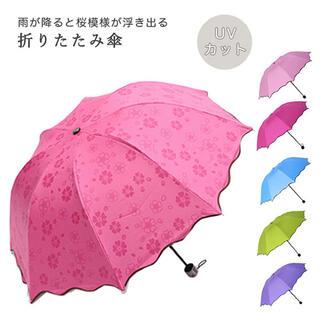 カット 日傘 uv 全5色で検証 紫外線カット効果が高い日傘の色とは?