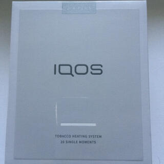 アイコス(IQOS)のアイコス2.4plus ホワイト 180台 新品 未登録品 送料無料(その他)