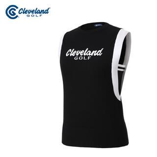 クリーブランドゴルフ(Cleveland Golf)のCleveland golf クリーブランド ゴルフ 韓国 トップス(ウエア)