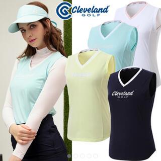 クリーブランドゴルフ(Cleveland Golf)のCleveland golf クリーブランド ゴルフ 韓国(ウエア)