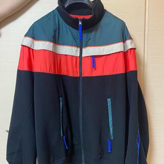 kolor - kolor/BEACON スポーツトラックジャケット 本日限定価格