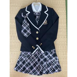 ヒロミチナカノ(HIROMICHI NAKANO)の子ども 式服(ドレス/フォーマル)