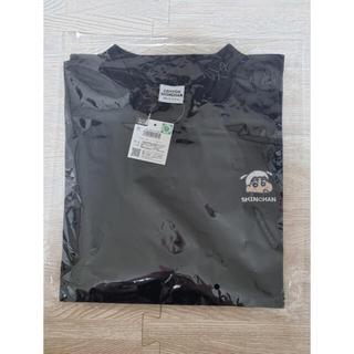 クレヨンしんちゃん Tシャツ(Tシャツ(半袖/袖なし))