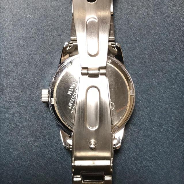 Angel Heart(エンジェルハート)のエンジェルハート 腕時計 レディースのファッション小物(腕時計)の商品写真