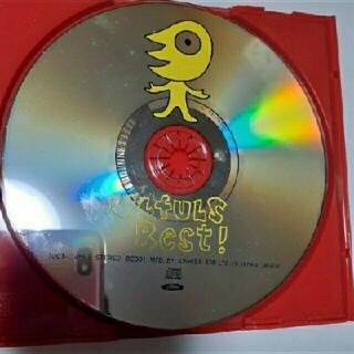 ウルフルズ CD(ポップス/ロック(邦楽))