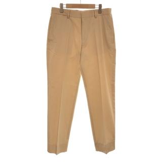 ルイヴィトン(LOUIS VUITTON)の美品 ルイヴィトン Louis Vuitton パンツ    メンズ 42(ワークパンツ/カーゴパンツ)