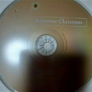 スーパースター クリスマス(ポップス/ロック(洋楽))