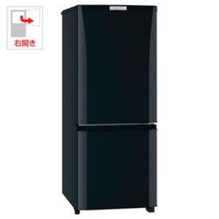 三菱 - 三菱 冷蔵庫