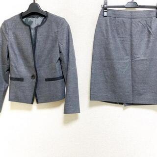 アナイ(ANAYI)のアナイ スカートスーツ サイズ38 M -(スーツ)