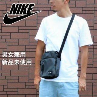NIKE -   新品/ナイキ/スモール メッセンジャーバッグ /男女兼用/
