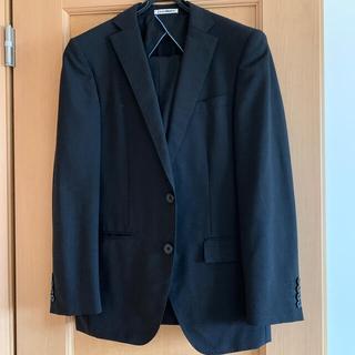 アオキ(AOKI)のリクルートスーツ Y5(セットアップ)