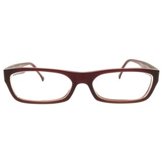 アランミクリ(alanmikli)のalain mikli アランミクリ 眼鏡(サングラス/メガネ)