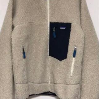 patagonia - パタゴニア レトロX 古着 メンズ レディース sサイズ フリース ジャケット