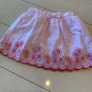 ケイトスペードニューヨーク(kate spade new york)のスカート ケイトスペード(スカート)