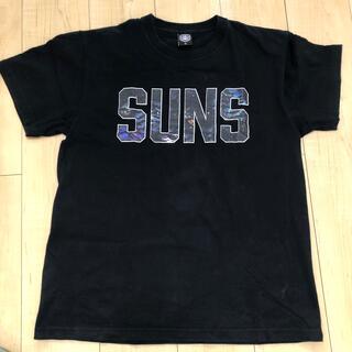アンドサンズ(ANDSUNS)のAND SUNS ティシャツ(Tシャツ/カットソー(半袖/袖なし))