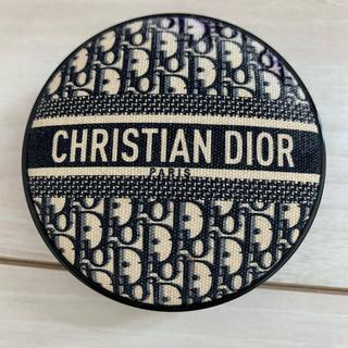 Dior - Dior♡クッションファンデ