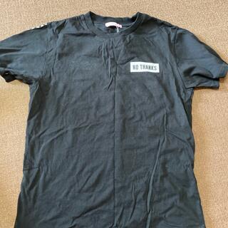 ダブルシー(wc)のW♡C  Tシャツ♡(Tシャツ(半袖/袖なし))