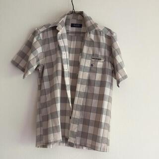 ジャンニバレンチノ(GIANNI VALENTINO)のジャンニバレンチノのシャツ(シャツ)