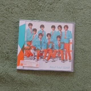 ヘイセイジャンプ(Hey! Say! JUMP)のHey! Say! JUMP 3thアルバム  smart(初回限定盤1)(ポップス/ロック(邦楽))