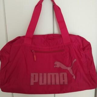 プーマ(PUMA)のプーマバッグ(その他)