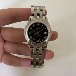 Gucci - Gucci メンズ 時計
