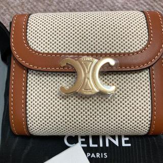 セリーヌ(celine)のスピカさま専用(財布)