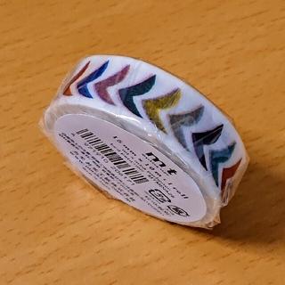 ミナペルホネン(mina perhonen)のmt ミナペルホネンマスキングテープ 3本セット(その他)