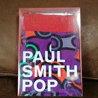 ポールスミス(Paul Smith)のボクサーパンツ(ボクサーパンツ)