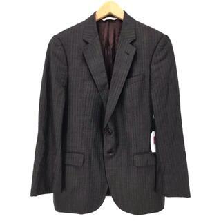 ARMANI COLLEZIONI - ARMANI COLLEZIONI(アルマーニコレツィオーニ) 3Bジャケット