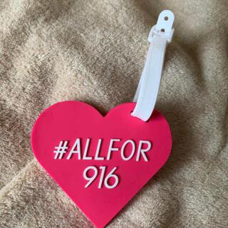 all for 916 ネームタグ 安室奈美恵 (ミュージシャン)