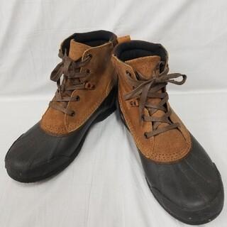 ソレル(SOREL)の【SOREL】 ブーツ ANKENY(ブーツ)